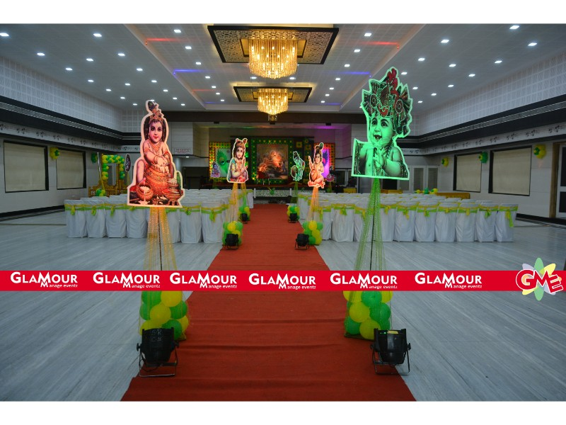gallery_imag_glamour_manage_event